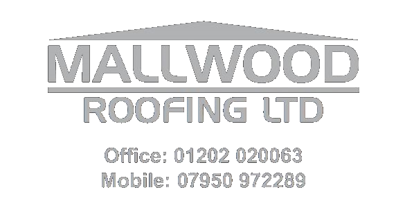 Mallwood Roofing Limited